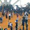 مقتل 16 مشجع أرجنتيني بسبب التعصب