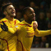 """رودجرز سعيد بعرض ليفربول """"القتالي"""" أمام بيرنلي"""