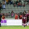 قطر تهزم استونيا بثلاثية ودية