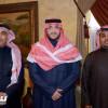 الإعلان عن إنطلاق دوري سعودي لرياضة الرغبي