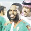 احمد عكاش يدخل الفترة الحرة والأندية تتأهب لمفاوضته