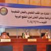 السعودية تبدأ الكشف عن أولى خطوات ( الدمام 2 )