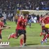 إقامة مباراة الأهلي مع المصري في العاشر من يناير المقبل