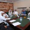 إنضمام 3 أعضاء جدد لمجلس إدارة هجر