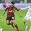 فيديو | ميلان يقسو على ريال مدريد في كأس التحدي