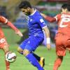 معلول يكشف عن تشكيلة الكويت في كأس آسيا