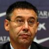 رئيس برشلونة : قرار المحكمة الرياضية غير عادل
