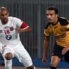 الكويت يتأهل إلى نهائي كأس ولي العهد