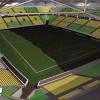 الجزائر تترشح لاستضافة كأس أمم أفريقيا لعام 2019