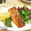 لتخفيف الوزن: تقليل الكربوهيدرات أنجح من تقليل الدهون