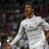 جماهير ريال مدريد تنصف الإدارة على رونالدو