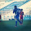 الهلال يجدد عقد نجم الأولمبي عبدالمجيد السواط