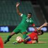اللاعب الدولي السابق سعود كريري يعلن اعتزاله الكرة