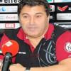 الأهلي المصري يتعاقد مع مدرب الهلال والمنتخب السعودي السابق