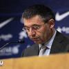 سجن رئيسي برشلونة السابق والحالي بتهمة الإحتيال الضريبي في قضية نيمار