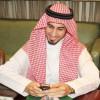 فهد بارباع : وقعنا عقد مع المولد واللاعب هدد بالاعتزال