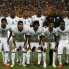 المنتخب السعودي يتقدم الى المركز 95 في تصنيف الفيفا