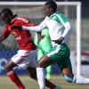 22 مارس موعد عودة منافسات الدوري المصري