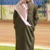 أبو نخاع : المنتخب الاولمبي جاهز للتصفيات الآسيوية في طهران