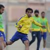 النصر يلاعب السيلية بقطر والفتح بالرياض في مواجهات ودية