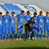 أولمبي الهلال يواصل صدارته لدوري كأس الأمير فيصل