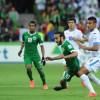 صراع آسيوي جديد على التأهل إلى مونديال 2018 و أمم آسيا 2019