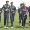 8 مشاركات للأهلي في دوري الأبطال ونهائيين والتاسعة حلم يتجاوز 2012