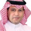 مرحى بالشيخ عبدالله آل ثاني وأهلًا بحجاج قطر