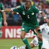 الجزائر تسعى إلى تفادي الخروج المبكر من الكان