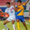 مواجهتين من العيار الثقيل في ربع نهائي كأس الكويت