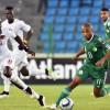 فيديو | الجزائر ترافق غانا إلى ربع نهائي كأس الأمم الأفريقية