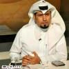 الحكم القحطاني : اختيار المرداسي ضمن طاقم نهائي القارة دليل تميزه والمستقبل للشباب