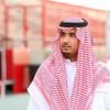 رئيس الرياض : نسأل الله أن يكون الخير والرخاء عنواناً لعهد الملك سلمان