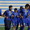 بالصور | ودياً النصر يلاعب الفتح واتحاد الكرة يحدد مؤجلات الشباب والناشئين