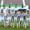 الشباب يعود من الإمارات بنقطة التعادل أمام العين