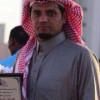 بطولة الوفاء للإعلامي الراحل علي الزهراني تنطلق الأحد