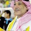 إدارة الخليج تشكر خادم الحرمين الشريفين وتثمن المكرمة الملكية