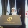 لؤي صبري : لا أستبعد تحقيق انجاز للطاوله اليمنيه في بطولة البحرين الدوليه