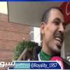 تصريح العراقي يونس محمود