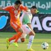 النصر يحرز كأس الرابطة في الإمارات للمرة الأولى في تاريخه