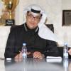 رئيس التعاون يشكر خادم الحرمين الشريفين على دعمه الكبير للأندية