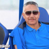 مدرب الفيحاء الشابي : احترمنا الفريق الاتفاقي وفرطنا في الفوز