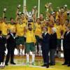 بالفيديو : أستراليا تتربع على عرش أمم آسيا 2015 بفوزها على كوريا الجنوبية