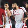 تونس تخرج من كأس افريقيا  بغلطة حكم