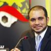 علي بن الحسين يترشح رسميًا لمنصب الفيفا