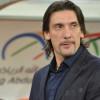 نيبوشا : معسكر أنطاليا مفيد للفريق ونبحث عن بديل سوما