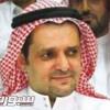 رئيس نادي أبها يشكر خادم الحرمين الشريفين