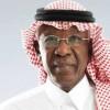 رئيس الاتحاد التيموري يجتمع بأحمد عيد ويتبادل سبل التعاون بين الاتحادين