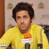 عبدالعزيز ﺍﻟذيابي ينضم لصفوف الطائي