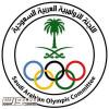 الأولمبية تنظم ندوة المسؤولية القانونية للإعلام الرياضي